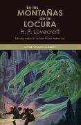 En Las Montañas De La Locura - H. P. Lovecraft - Catedra
