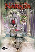 La Silla de Plata: Las Crónicas de Narnia 6 (Cometa +10) - C. S. Lewis - Planeta