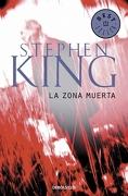 La Zona Muerta - Stephen King - Debolsillo