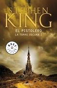 El Pistolero (la Torre Oscura i) (Bestseller (Debolsillo)) - Stephen King - Debolsillo