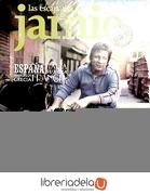 Las Escapadas de Jamie Oliver - Jamie Oliver - Rba Libros