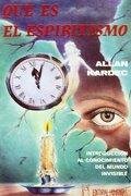 Que es el Espiritismo - Allan Kardec - Humanitas