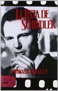 Lista de Schindler (Bolsillo Zeta) - Thomas Keneally - B De Bolsillo