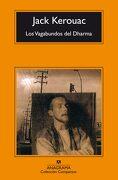 Los Vagabundos del Dharma - Jack Kerouac - Anagrama