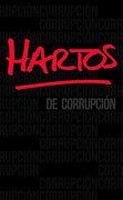 Hartos de Corrupcion - Herder - Miquel Seguró Mendlewicz - Herder