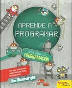 Aprende a Programar - Varios Autores - Planeta Junior
