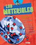 Materiales - Varios - Sigmar