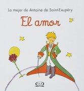 El Amor - Autores Varios - Vergara Y Riba Editoras