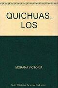 Quichuas el Guardian de la Raza y Otras Leyendas - Victoria Morana - Continente
