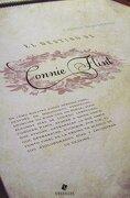 El Destino de Connie Flint - Camille Robertson - Vestales