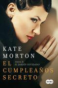 El Cumpleaños Secreto - Kate Morton - Suma