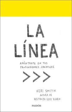portada La Linea