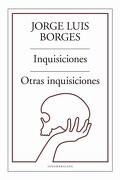 Inquisiciones  Otras Inquisiciones