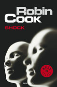 Shock: 183 (Best Seller) - Robin Cook - Debolsillo