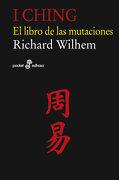 I Ching -Abreviado- (Pocket Edhasa) - Richard Wilhelm - Edhasa