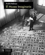 El Museo Imaginario (Arte Grandes Temas)