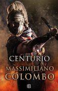 Centurio - Massimiliano Colombo - B