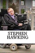 Stephen Hawking: A Biography (libro en inglés)