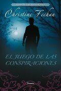 El Juego de las Conspiraciones - Christine Feehan - Titania