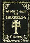 La Santa Cruz de Caravaca - Varios Autores - Humanitas