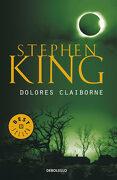 Dolores Claiborne - Stephen E. King - Debolsillo