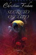 Secreto Oscuro - Christine Feehan - Titania