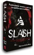 Slash: La Autobiografia - Es Pop - Es Pop