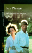 Memorias de África (Fuera Coleccion Alfaguara Adultos) - Isak Dinesen - Alfaguara