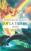 Reino de los Ángeles en la Tierra - Doreen Virtue - Eleftheria
