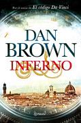 Inferno (Versión Española) (Planeta Internacional) - Dan Brown - Planeta