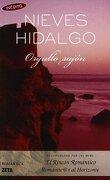 Orgullo Sajon (Best Seller Zeta Bolsillo) - Nieves Hidalgo - B De Bolsillo (Ediciones B)