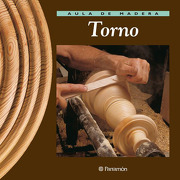 Torno - Vicenc Gibert - Parramon