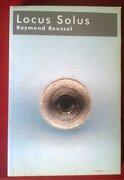 Locus Solus (Numa) - Raymond Roussel - Numa Editorial