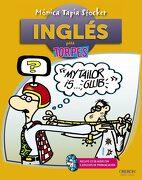 Ingles Para Torpes - Monica Tapia Stocker - Anaya Multimedia