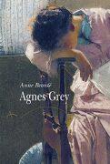 Agnes Grey - Anne Bronte - Alba