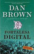 Fortalesa Digital - Dan Brown - Labutxaca