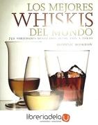 Mejores Whiskis del Mundo, los - Dominic Roskrow - Blume