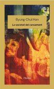 Societat del Cansament, la - Byung-Chul Han - Herder Editorial
