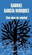 Cien Años de Soledad - Gabriel García Márquez - Literatura Random House
