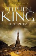 El Pistolero (la Torre Oscura 1) - Stephen King - Plaza & Janes
