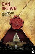 El Simbolo Perdido (Serie Robert Langdon 3) - Dan Brown - Booket