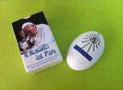 El Rosario Electrónico del Papa Juan Pablo ii - Papa Juan Pablo II - Edibesa
