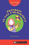Franklin el del Pararrayos - Patxi Irurzun - El Rompecabezas