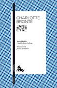 Jane Eyre Nê59 *11* Austral. - Charlotte Brontë - Austral