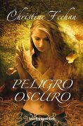 Peligro Oscuro - Christine Feehan - Books4pocket