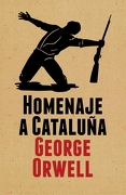 Homenaje a Cataluña - George Orwell - Debate