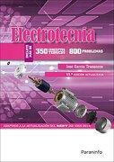 Electrotecnia (350 Conceptos Teóricos -800 Problemas) - Jose Garcia Trasancos - Paraninfo