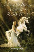 Magia Robada (Books4Pocket Romántica) - Mary Jo Putney - Books4Pocket