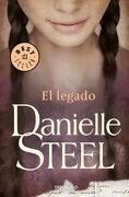 El Legado - Danielle Steel - Debolsillo