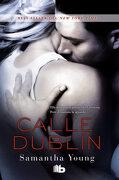 Calle Dublín - Samantha Young - Ediciones B